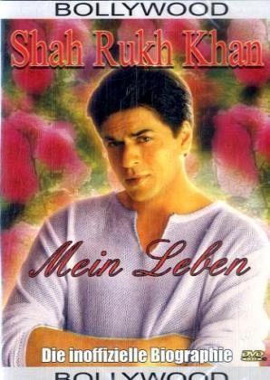 Shahrukh Khan Biografie