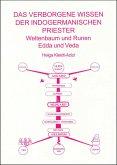 Das verborgene Wissen der indogermanischen Priester
