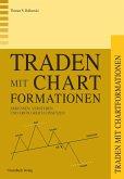 Traden mit Chartformationen (Enzyklopädie)