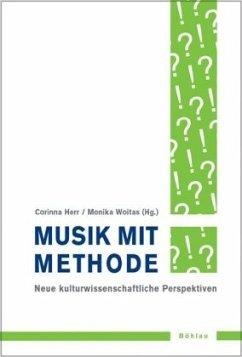 Musik mit Methode