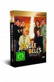 Single Bells / O Palmenbaum, 2 DVDs