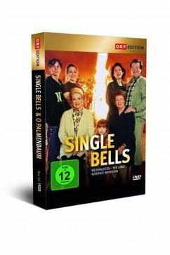Single Bells Film