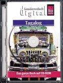 Reise Know-How Kauderwelsch DIGITAL Tagalog - Wort für Wort, CD-ROM