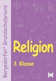 Religion 3. Klasse