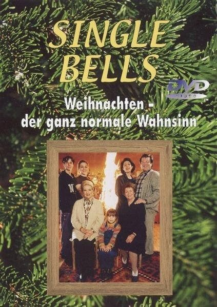Ulli schwarzenberger single bells