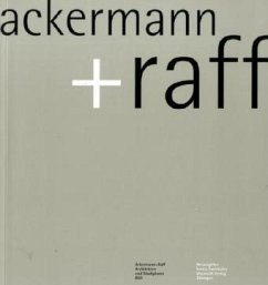 Ackermann + Raff