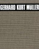 Gerhard Kurt Müller
