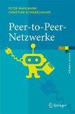 P2P Netzwerke