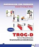 TROG-D