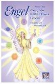 Engel - die guten Kräfte Deines Lebens 2