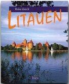 Reise durch Litauen