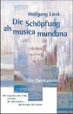 Die Schöpfung als musica mundana