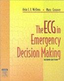 The ECC in Emergency Decision Making
