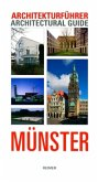 Architekturführer Münster; Architectural Guide to Münster