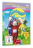 Teletubbies - Kinderreime aus dem Teletubby-Land / Spiel, Spaß und Musik
