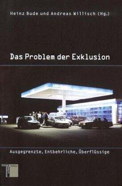 Das Problem der Exklusion