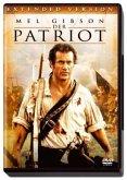 Der Patriot Extended Version