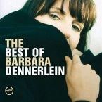 Best Of Barbara Dennerlein