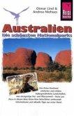 Australien. Die schönsten Nationalparks