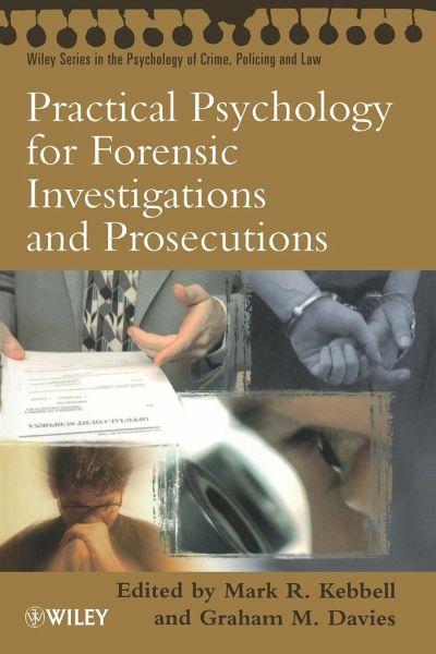 download fritzon forensic psychology pdf