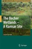 The Becher Wetlands - A Ramsar Site