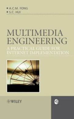 Multimedia Engineering - Fong, A. C. M.