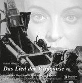 Das Lied der Wildgänse, 1 Audio-CD
