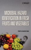 Microbial Hazard Identification