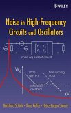 Noise High-Frequency Circuits