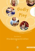 Godly Play 02