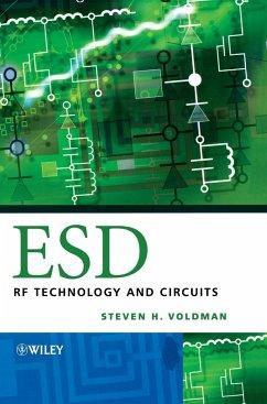 ESD - Voldman, Steven H.