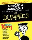AutoCAD AutoCAD LT AIO FD