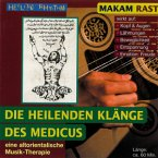 Musik-Therapien: Die heilenden Klänge des Medicus Teil 1