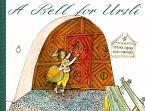 A Bell for Ursli Midi