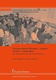 Personzentriert Beraten - Lehren - Lernen - Anwenden