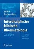 Interdisziplinäre klinische Rheumatologie