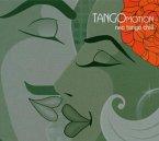 Tangomotion 1