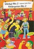 Chindsgi-Hits, Kindergarten-Hits