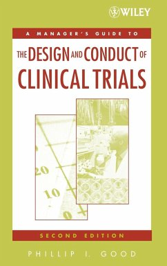 Clinical Trials 2e - Good, Phillip I