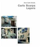 Carlo Scarpa - Layers