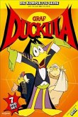 Graf Duckula - Collector's Box (7DVDs)