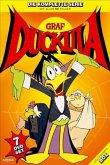 Graf Duckula - Die komplette Serie