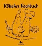 Kölsche Kochbuch