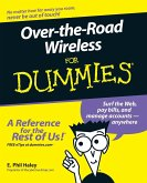 Over Road Wireless For Dummies