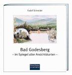 Bad Godesberg - im Spiegel alter Ansichtskarten