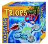 Kosmos 63181 - Triops City: Aq …