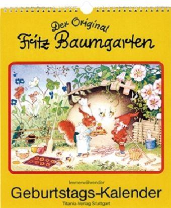 Fritzbox Kalender
