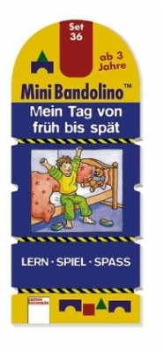 Lied Traktor Rattert Früh Bis Spät
