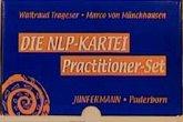Die NLP-Kartei . Practitioner-Set