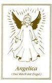 Elf zu Elf Engelkarten